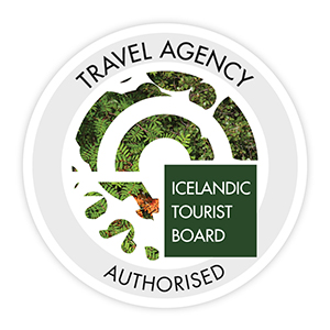 1-FMS-travel_agency_new